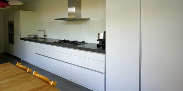 Design Keukens Amersfoort : keukens op maat keukens op maat de ...