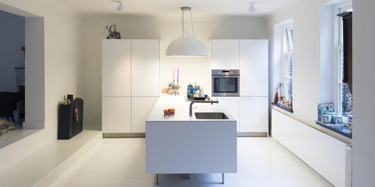 vithelp | design folie keuken, Deco ideeën
