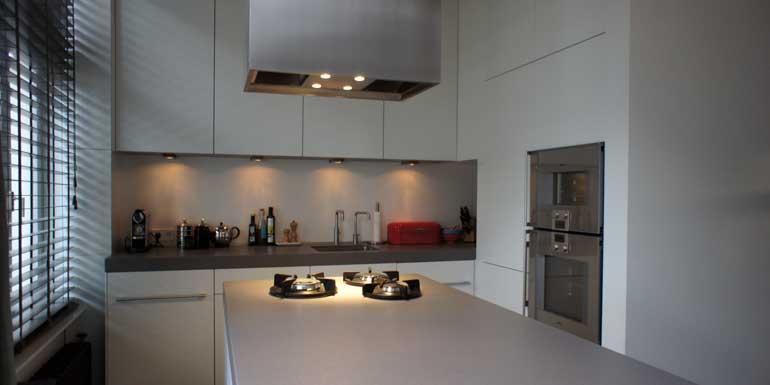 Keuken Design Amsterdam : keuken design amsterdam