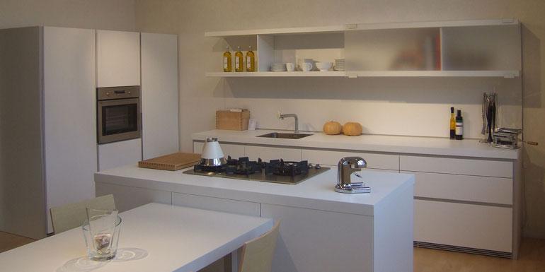 design keukens bulthaup  consenza for ., Meubels Ideeën