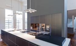 Keuken Design Amersfoort : Keukens amersfoort stadshaege