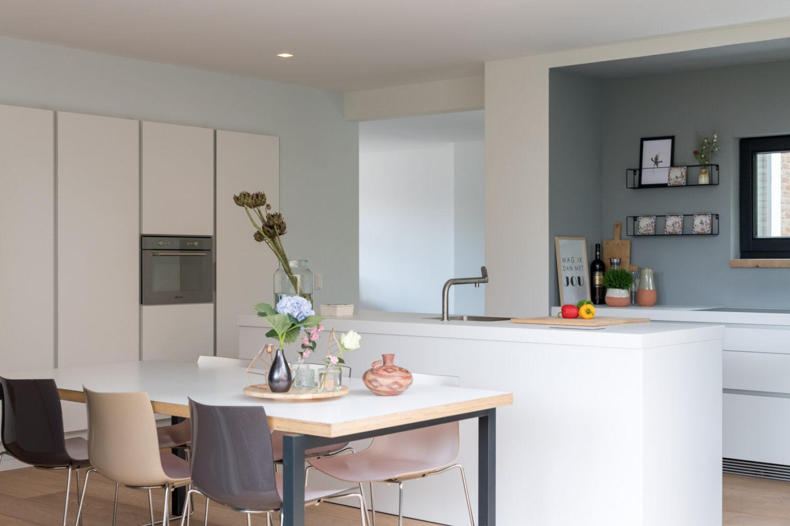 Design Keukens Amersfoort : Keukens amersfoort stadshaege