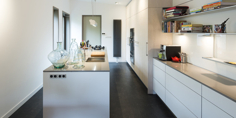 Keuken design amersfoort ~ consenza for .