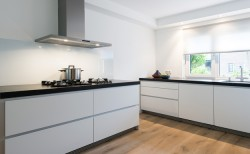 Bulthaup B1 Keuken : Bulthaup good be part of a select group to own bulthaup b