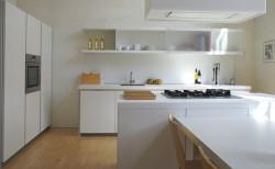 Keuken Design Amersfoort : Stadshaege keukendesign